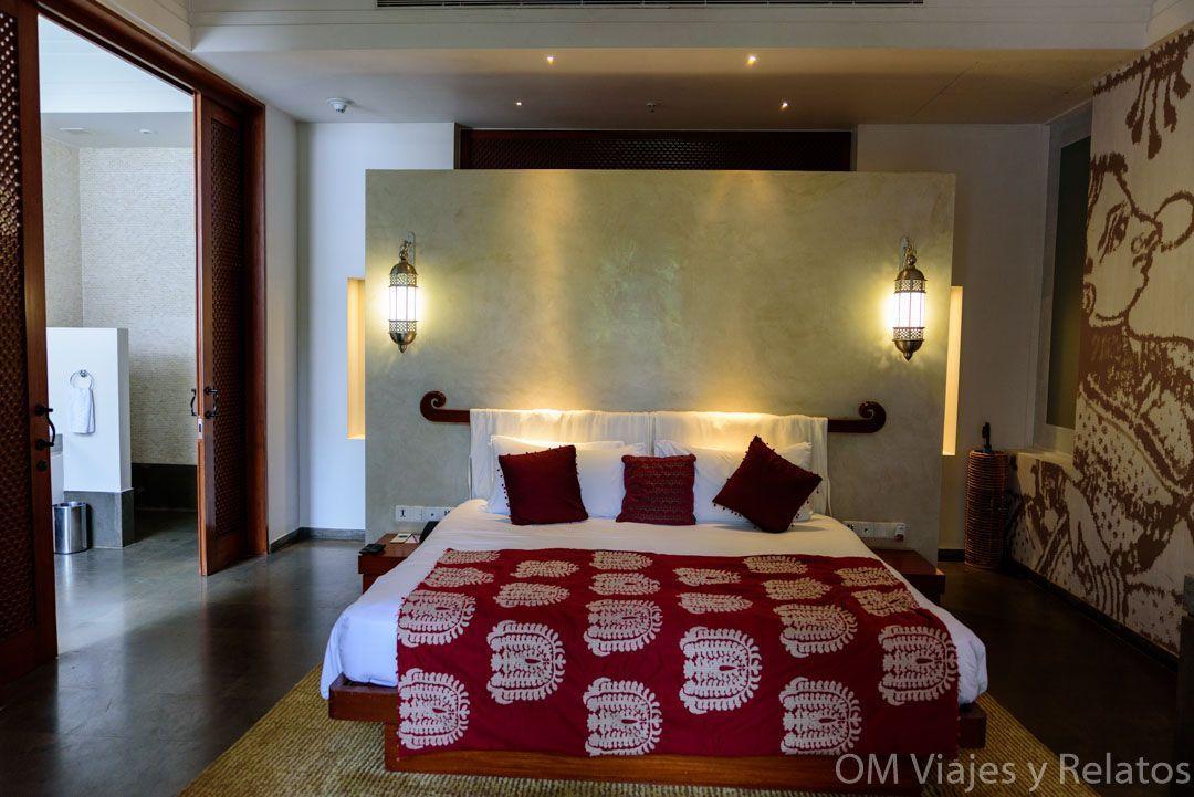 villa-hotel-Vivanta-Taj-Bekal