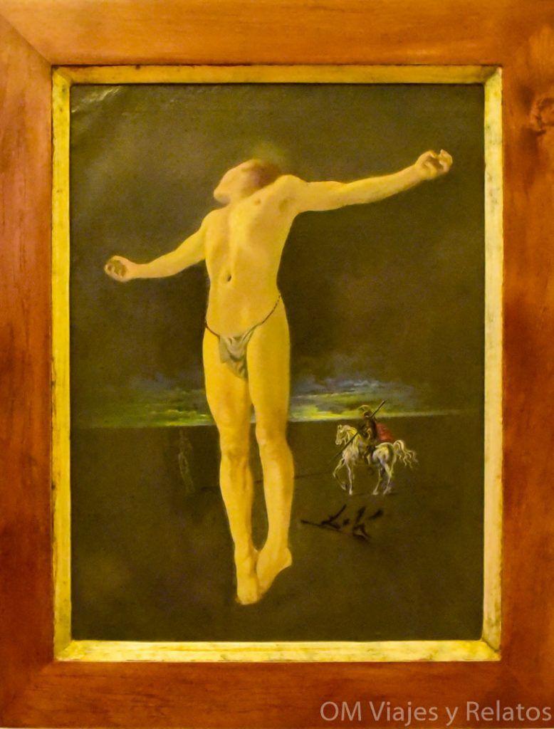 pinturas-de-los-museos-vaticanos