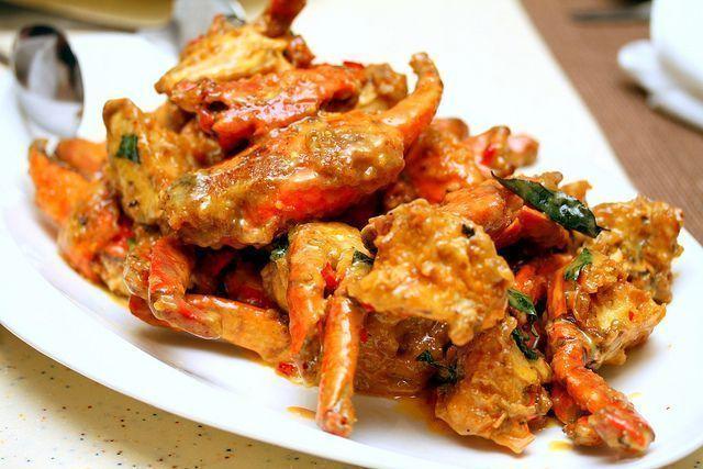 cangrejos-al-curry-de-Kerala
