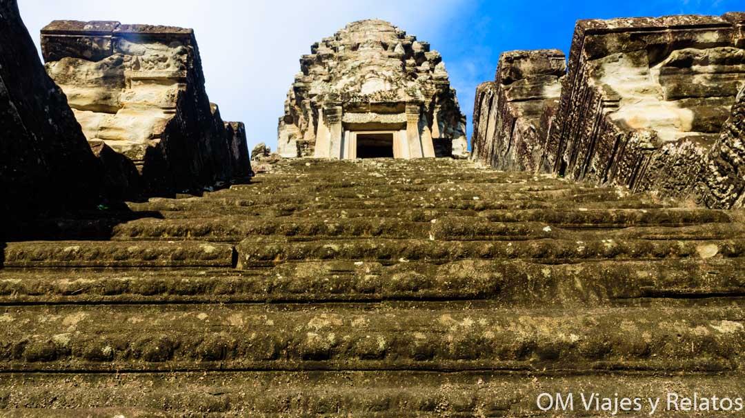 misterios-de-Angkor
