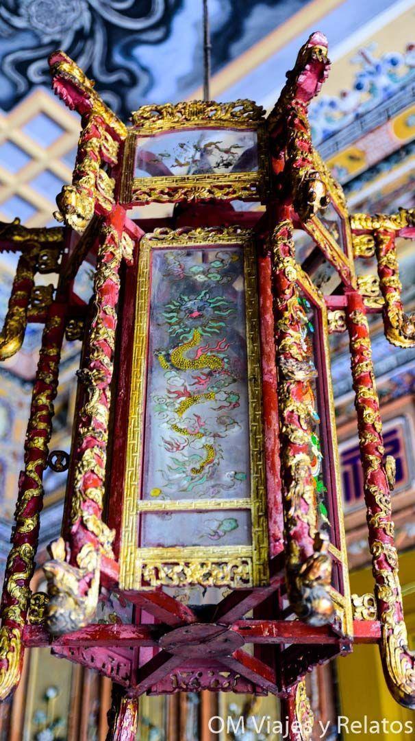 Las-tumbas-imperiales-de-Hue-Vietnam