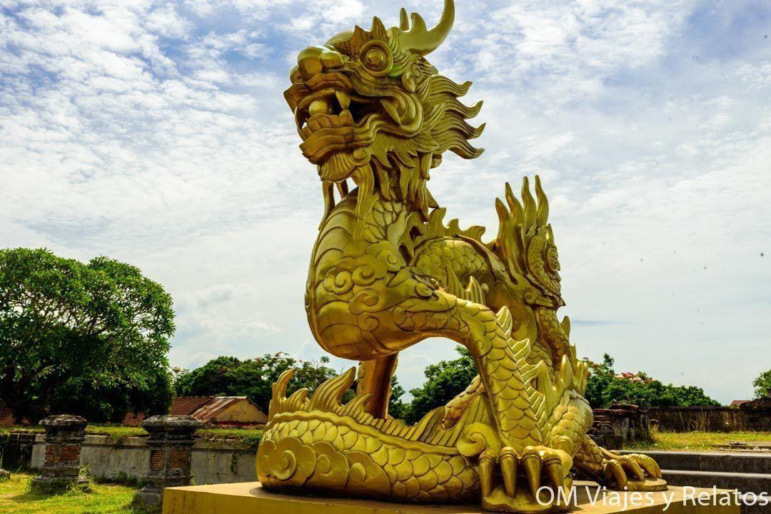 Dragones-de-Hue