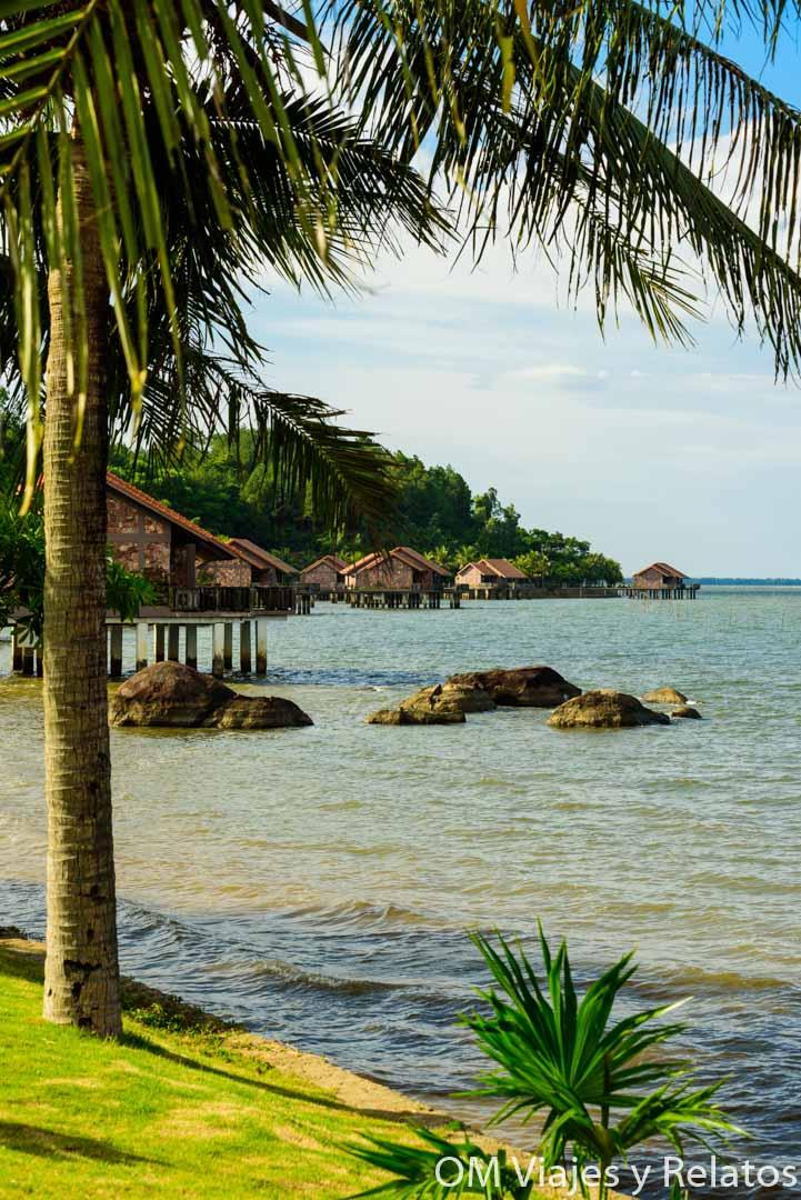 Resorts-Vietnam-Luna-de-Miel