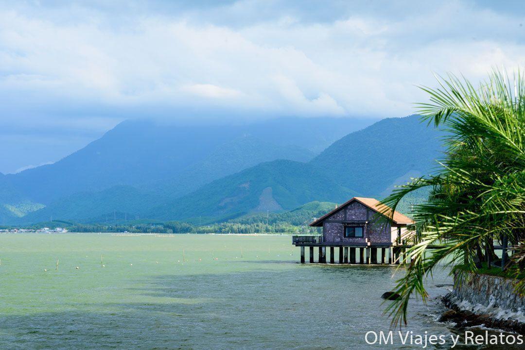 vedana-lagoon-resort-vietnam