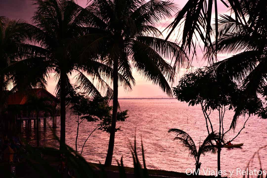 atardecer-vedana-lagoon-resort