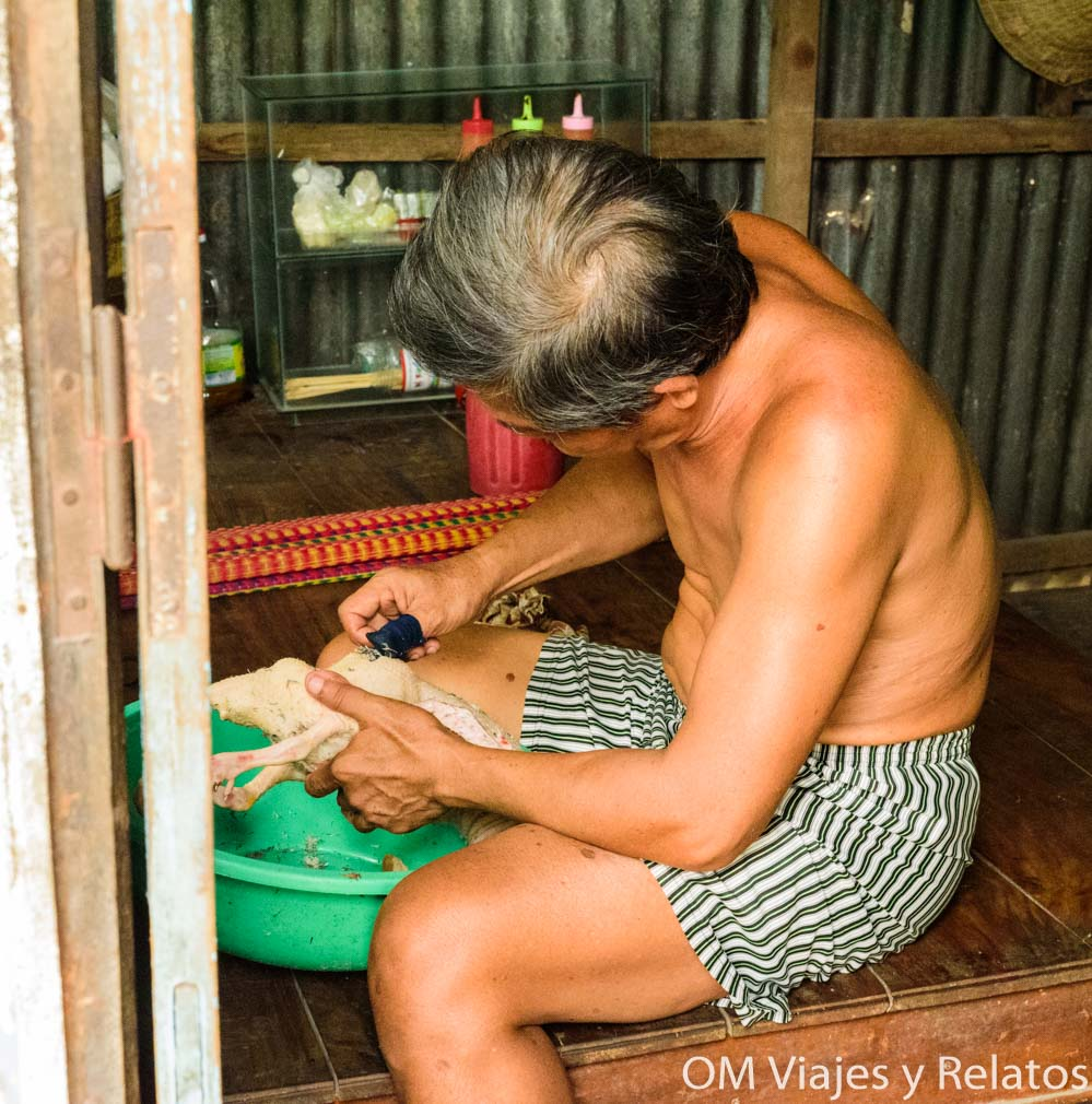 escenas-Mekong