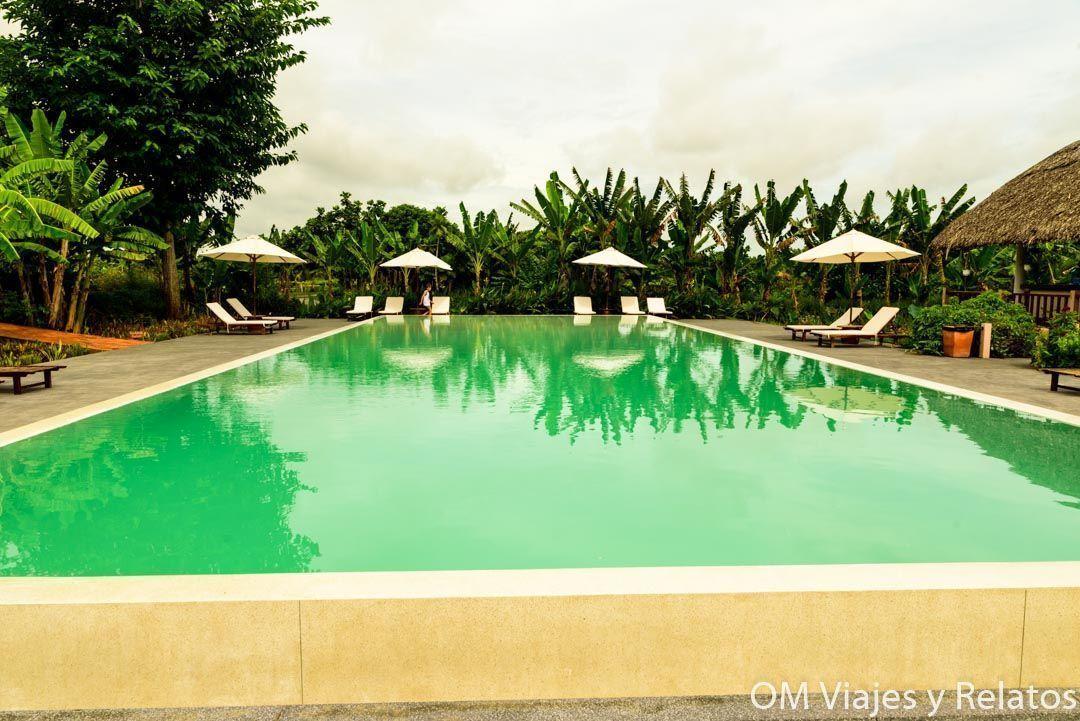 mekong-riverside-resort-piscina