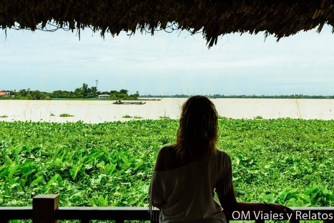 Mekong-hoteles-con-vistas