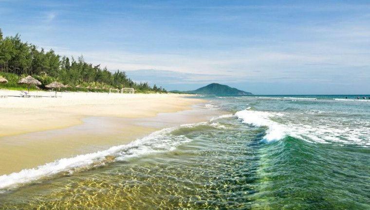 hue-beach