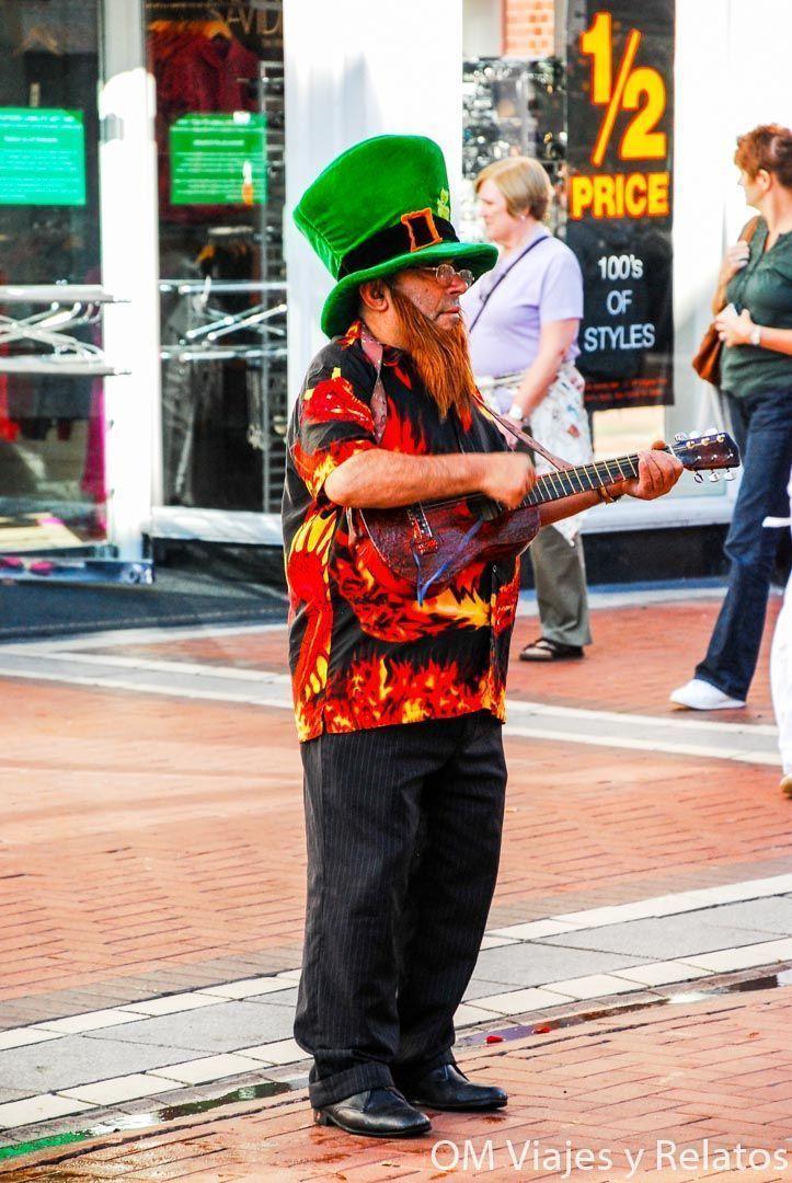 calles-de-Dublín