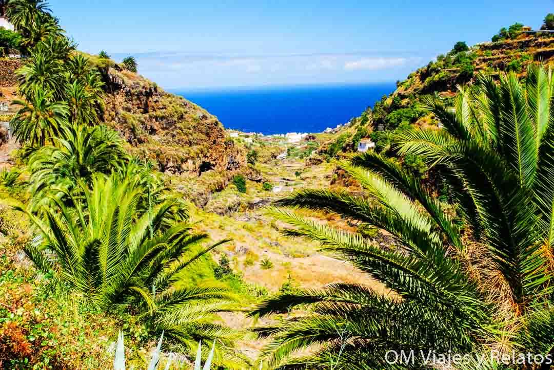 La Isla Bonita Canarias