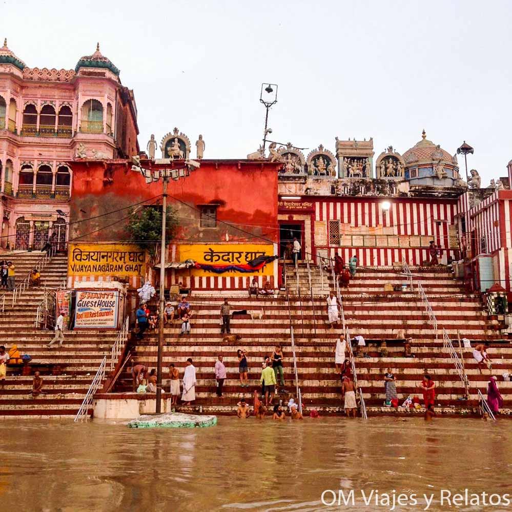 lugares-para-visitar-en-la-India