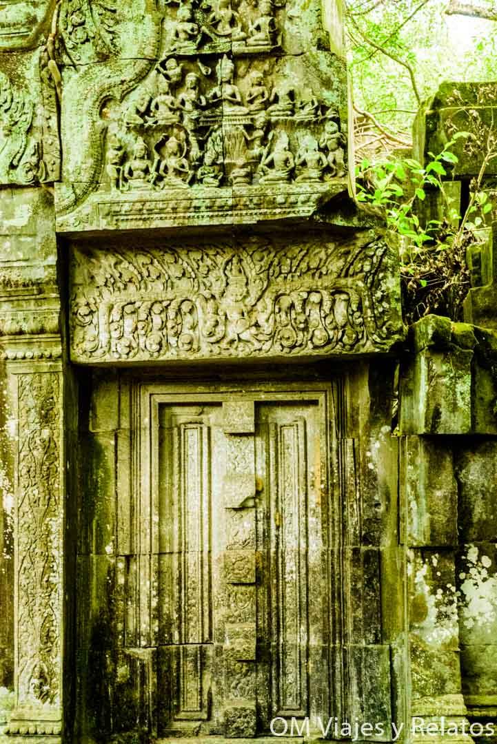 templos-camboya