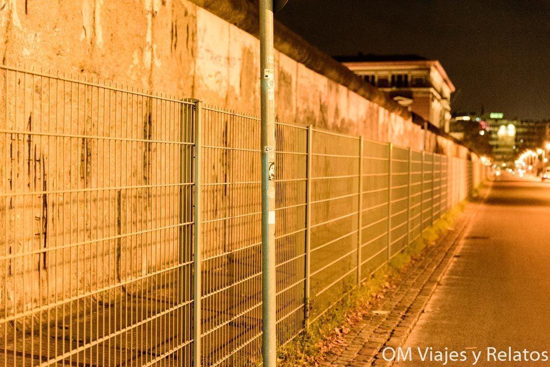 Muro-Berlin-Checkpoint-Charlie