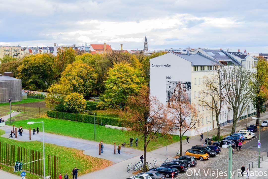 donde-ver-el-Muro-de-Berlin