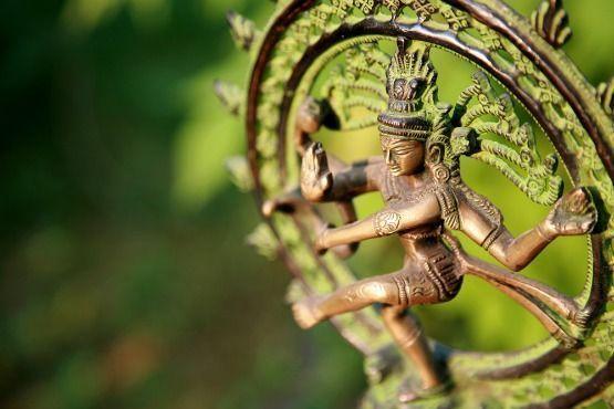 india-religión