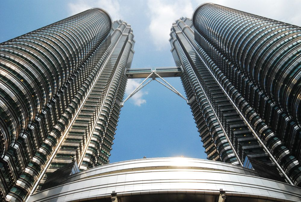 datos-prácticos-Kuala-Lumpur-información