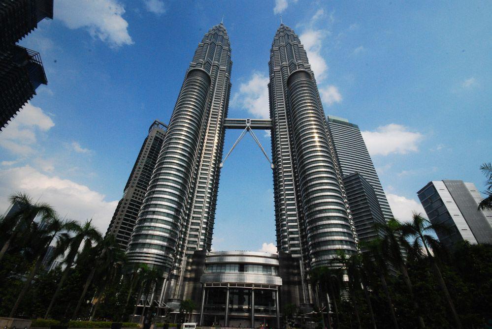 Torres-Kuala-Lumpur