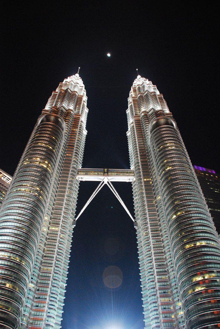 Kuala-Lumpur-curiosidades
