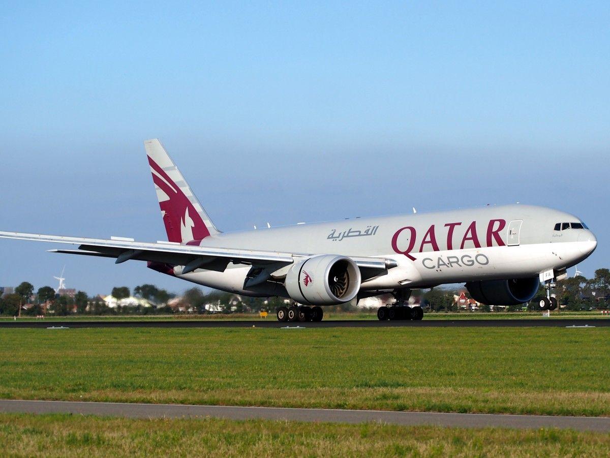 VOLAR-CON-QATAR-AIRWAYS-RECOMENDACIONES