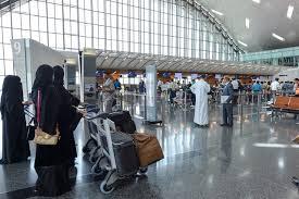 Qatar-aiways