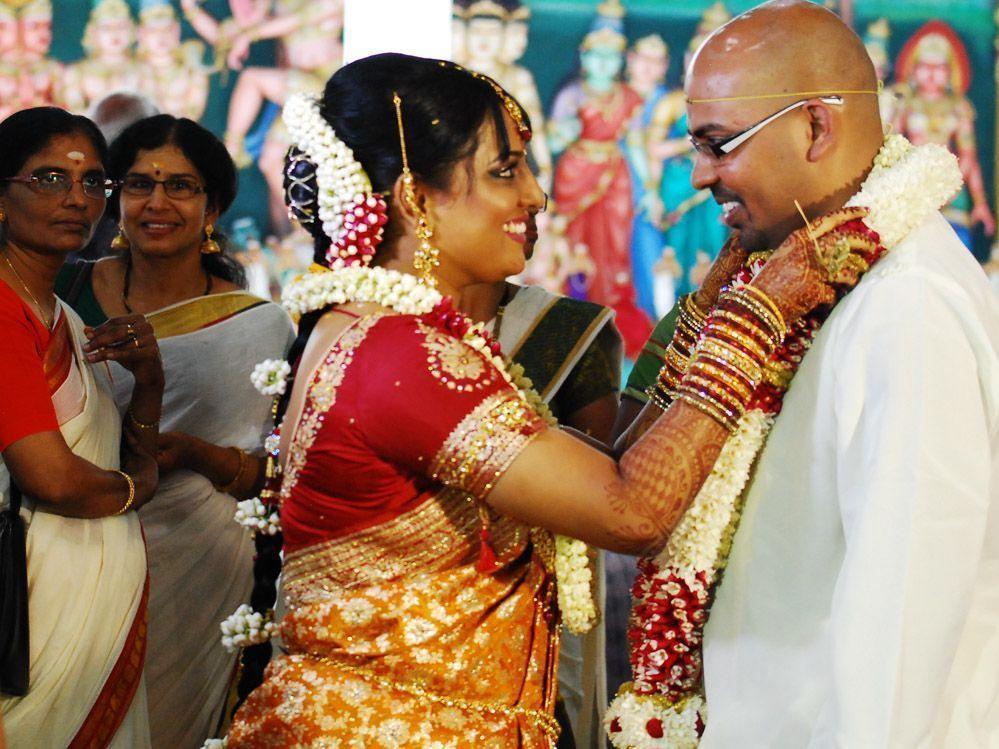 como-ver-una-boda-india-kuala-lumpur