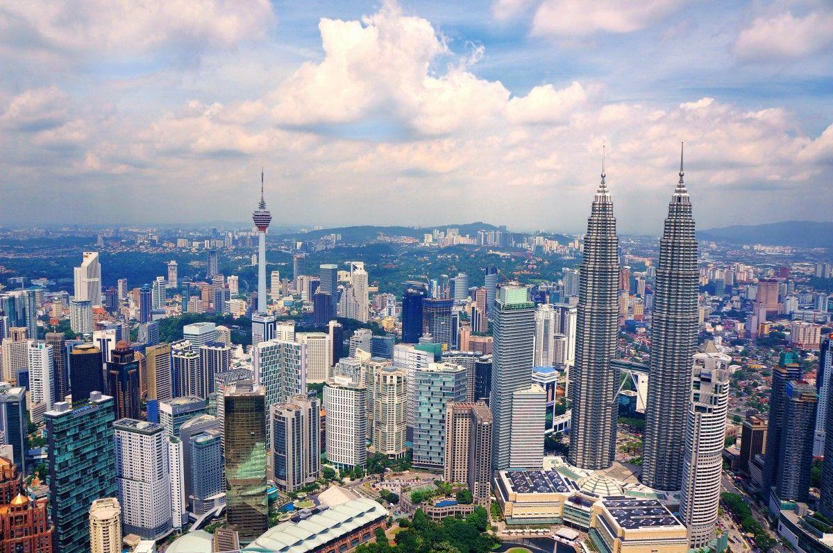 que-ver-en-Kuala-Lumpur