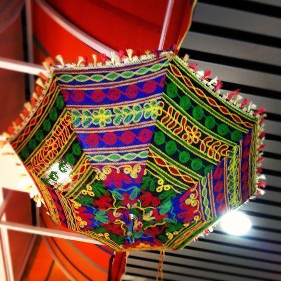 Kuala-Lumpur-qué-ver-Little-India