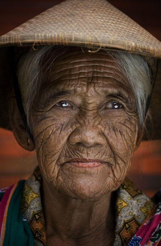 Java-mujer