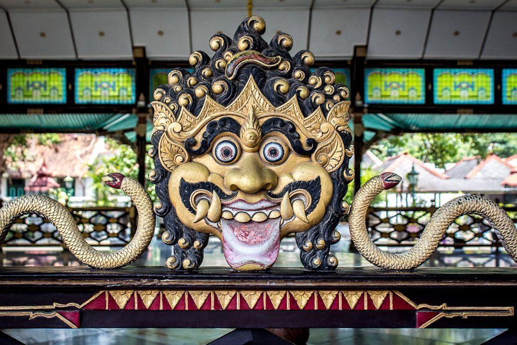 que-ver-en-Yogyakarta-kraton
