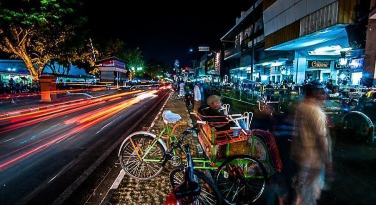 malioboro-que-ver-en-Yogyakarta