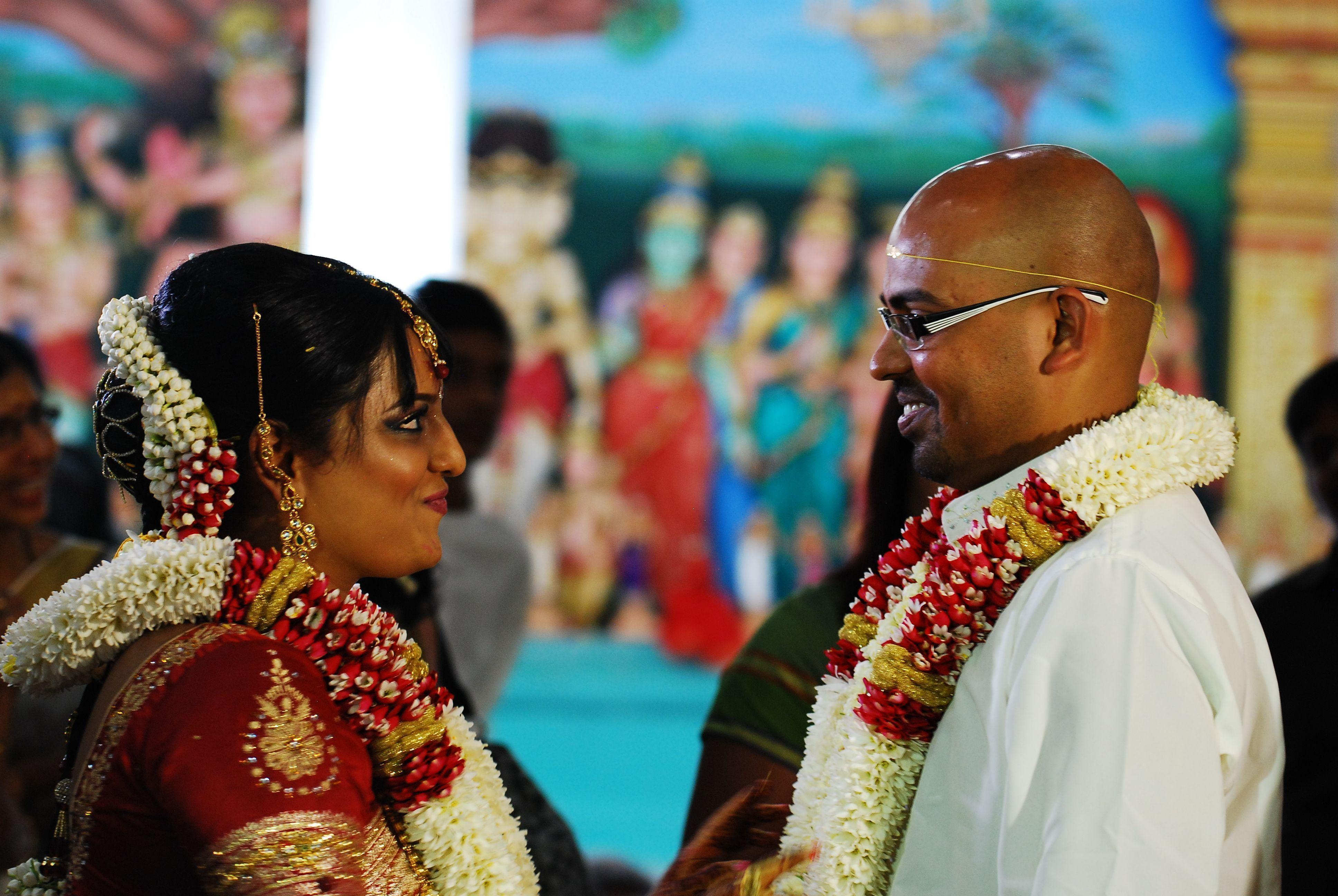 CÓMO VER UNA BODA INDIA EN KUALA LUMPUR: UNA EXPERIENCIA INOLVIDABLE