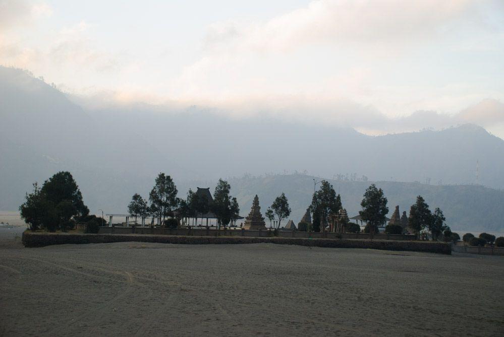 templo-Bromo