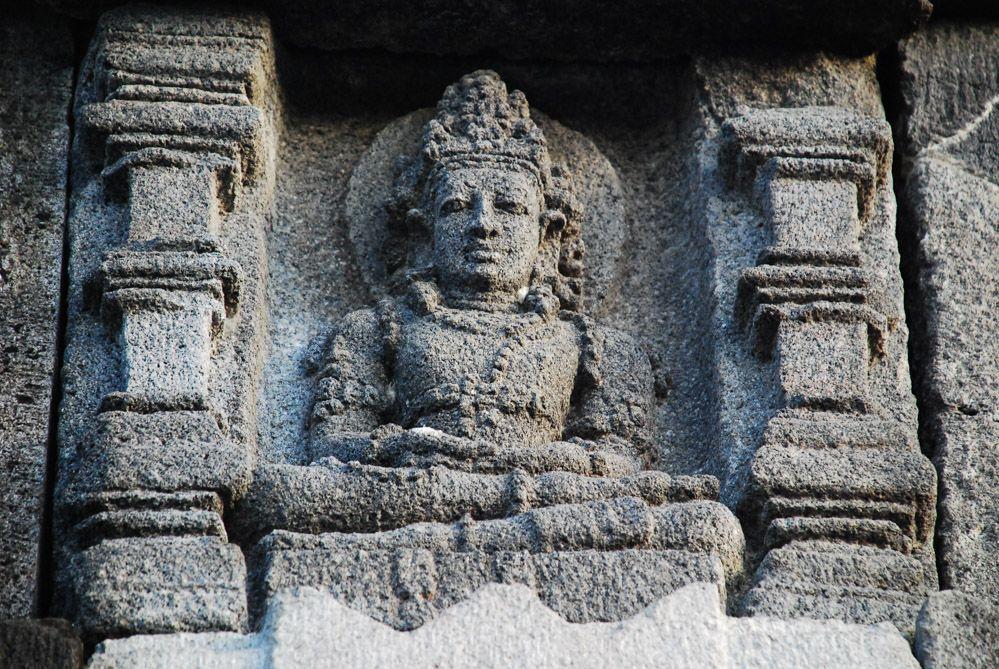 rutas-templos-Java