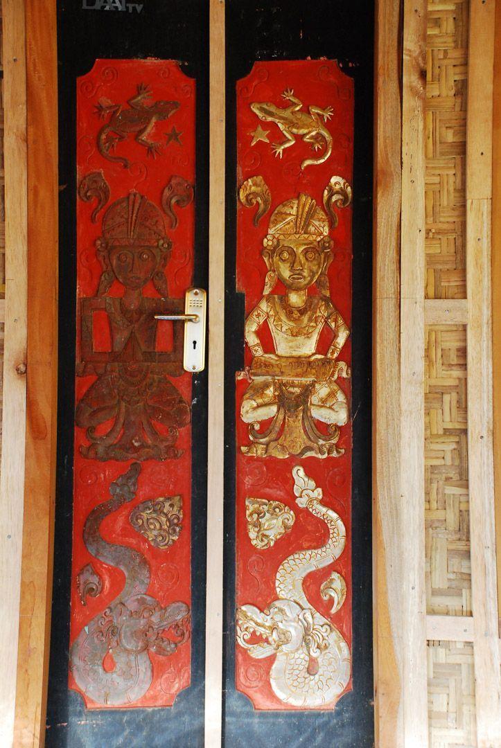 rutas-por-la-isla-de-Lombok-Indonesia-viaje