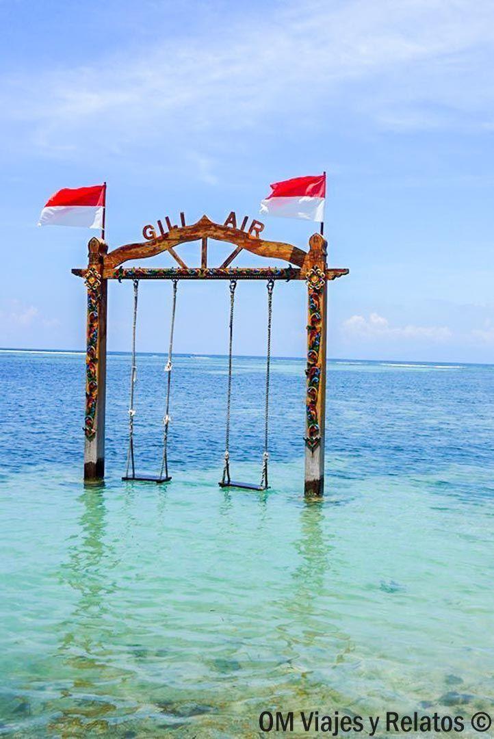 snorkel-Indonesia