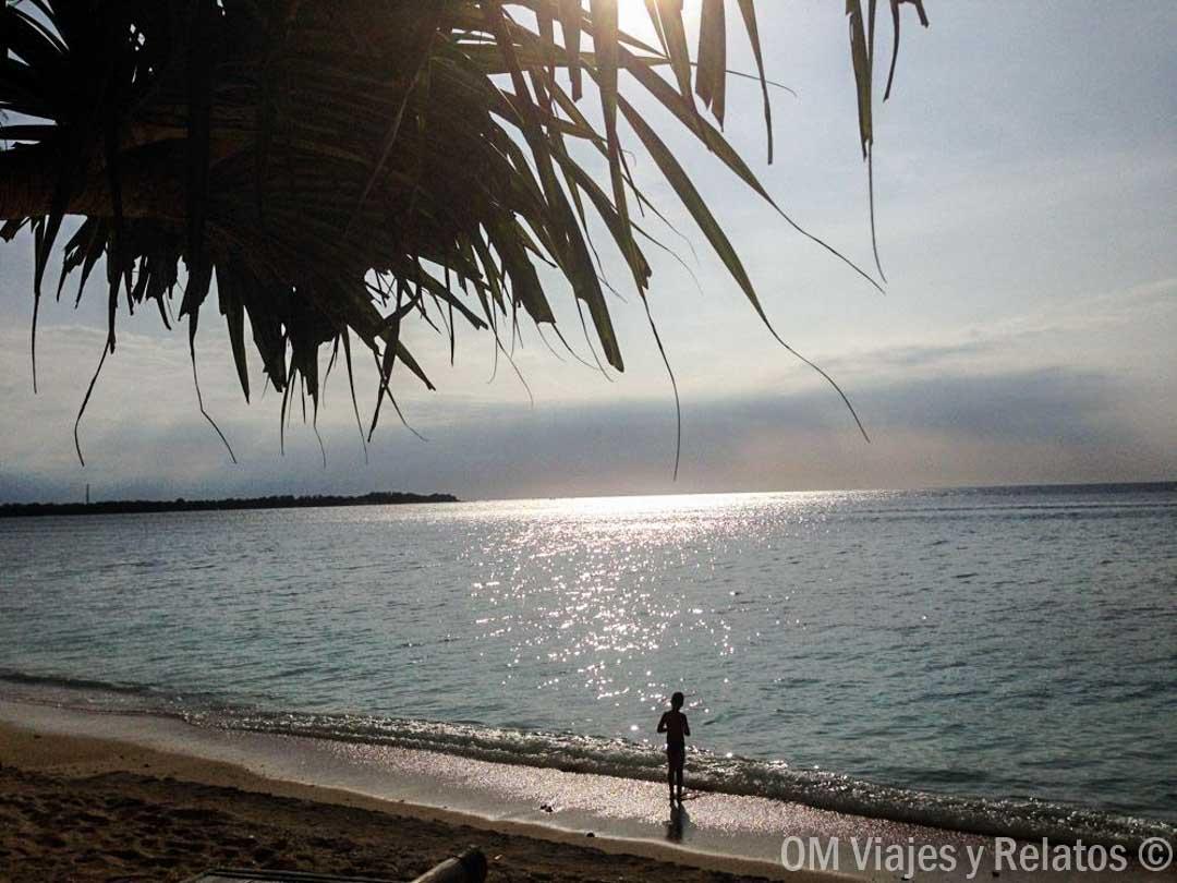 fotos-islas-Gili