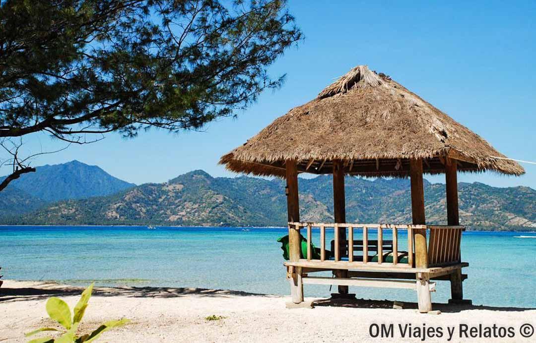 islas-Gili-snorkel