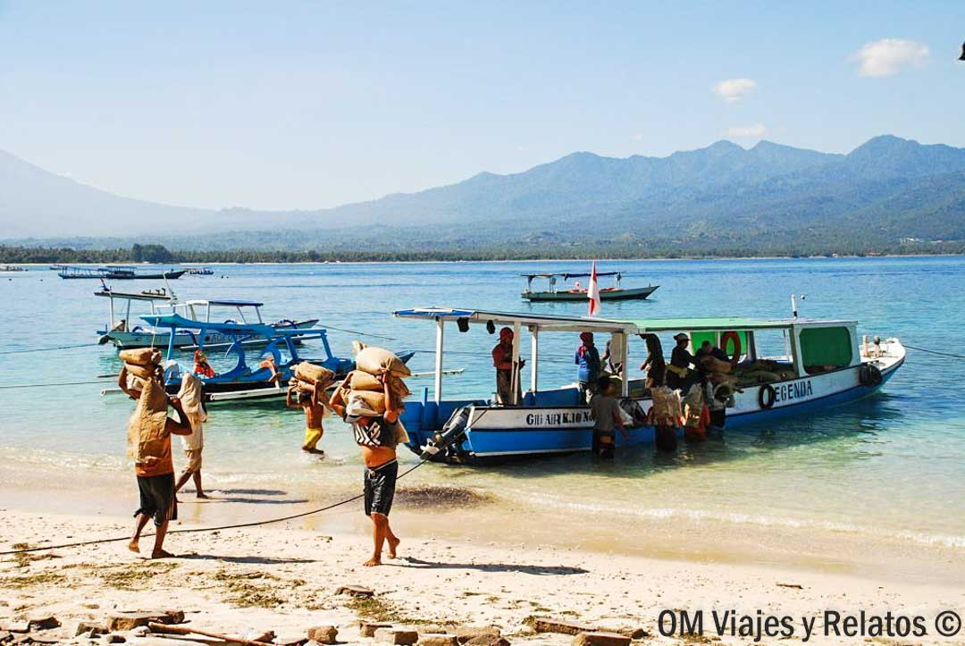 Viajar-a-las-Islas-Gili-Indonesia-Consejos-información