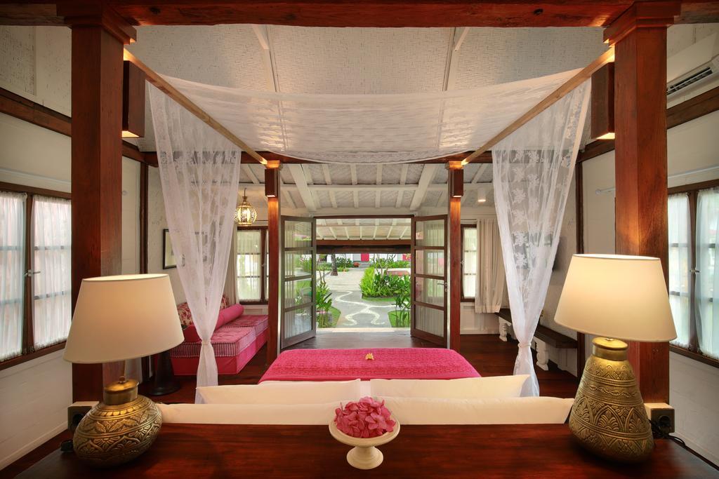 hoteles-románticos-Gili-Air