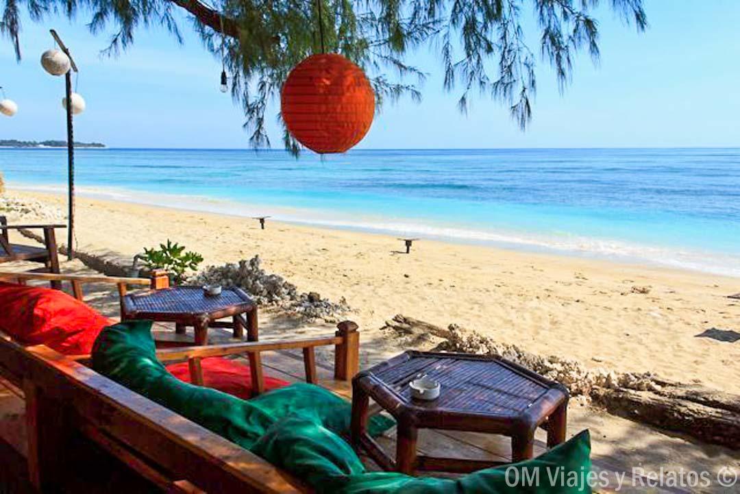 restaurantes-islas-Gili