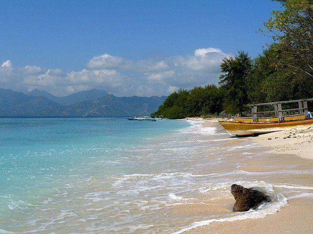 islas-Gili-en- Indonesia-Gili-Air