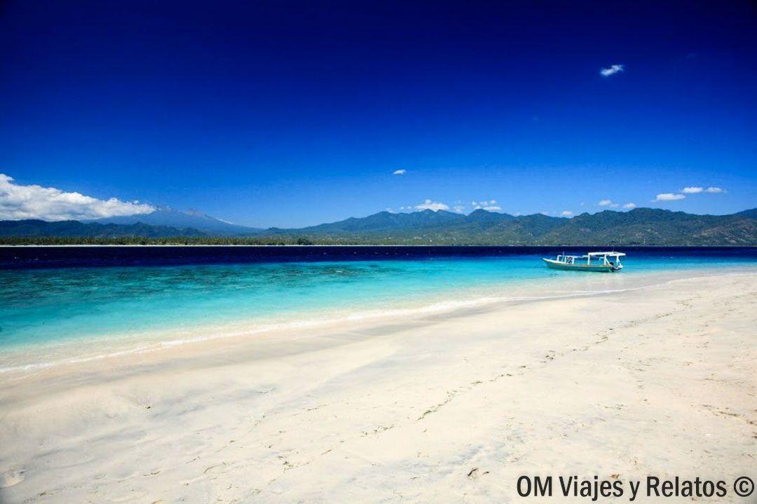 islas-gili-lombok