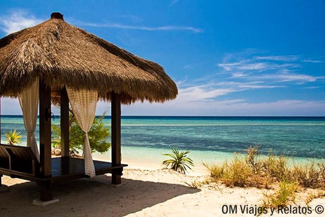 Las-Islas-Gili-en-Indonesia-playas-snorkel