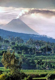 DIARIO-VIAJE-INDONESIA-JAVA