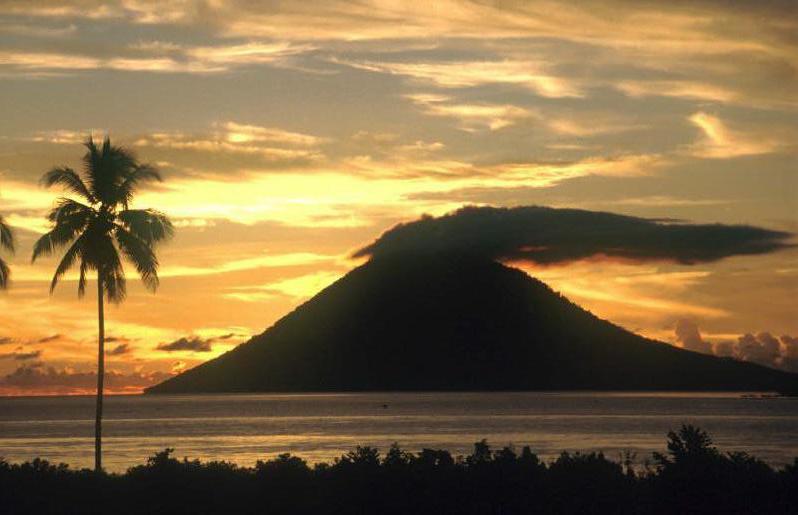 INDONESIA EN 15 DÍAS: CONSEJOS E ITINERARIO PARA UN PRIMER VIAJE