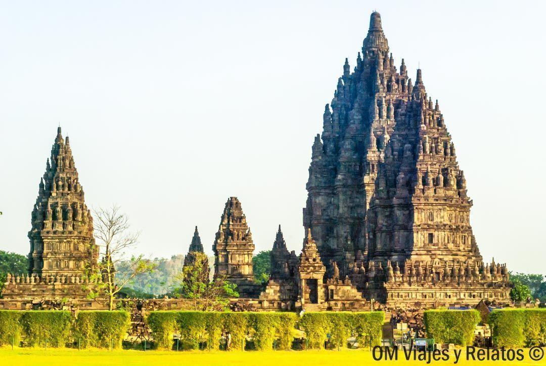 que-visitar-en-Java-monumentos-turísticos