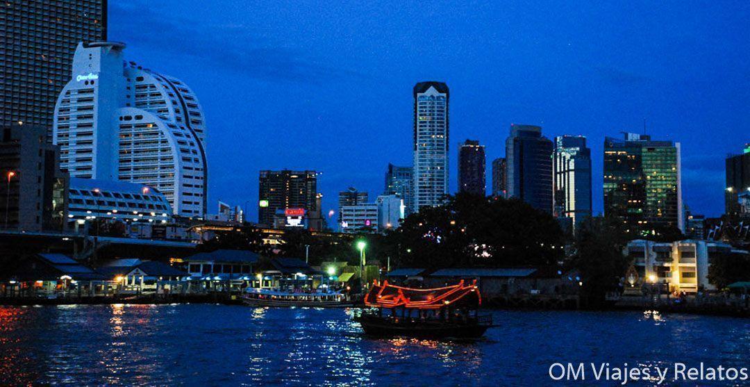 vistas-bangkok
