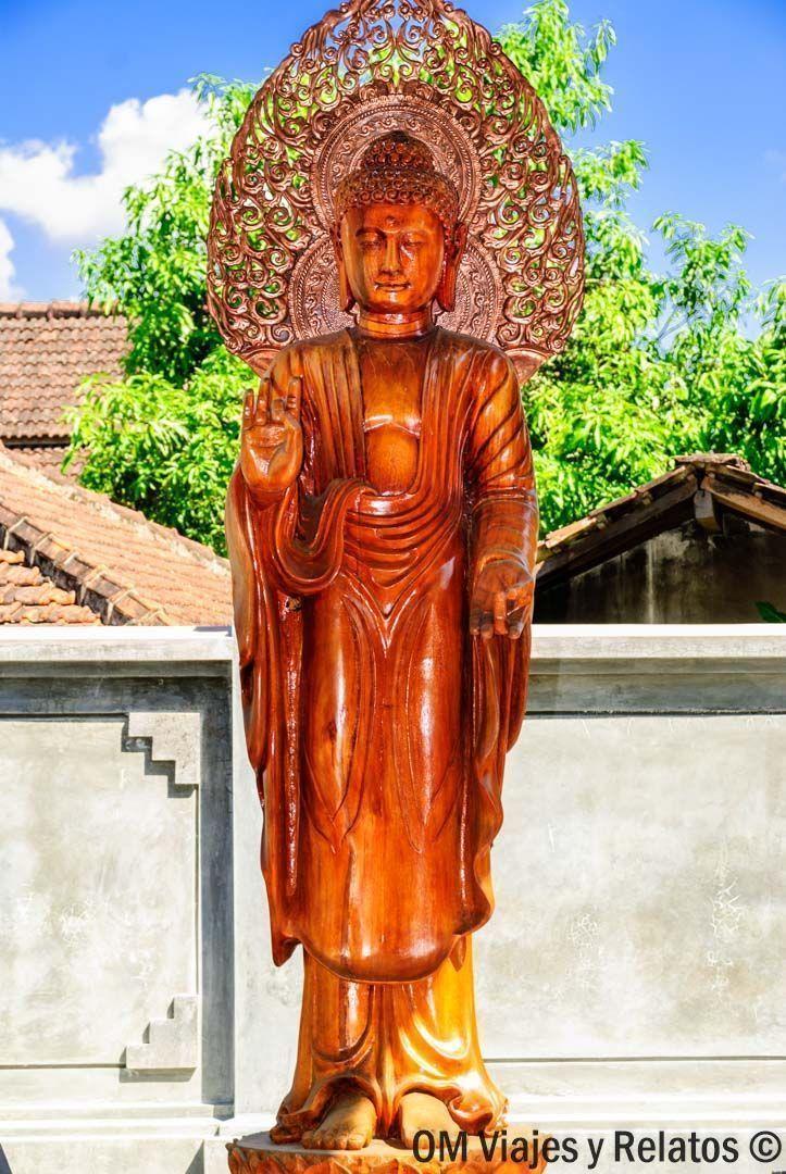 Candi-Mendut-Java