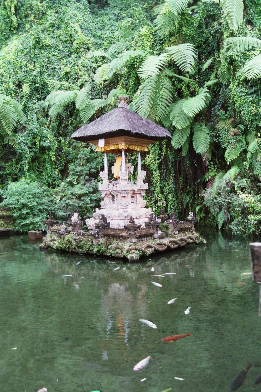 templos-de-agua-Bali